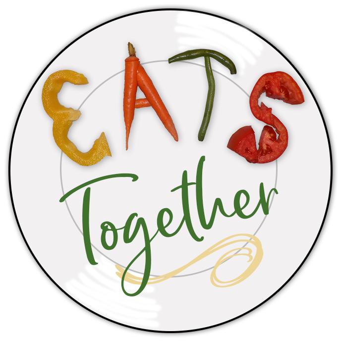 EATSTogether.com
